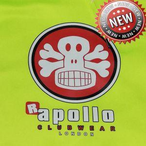 apollo-savety-hoody-yellow3