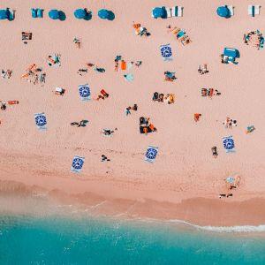 bembel-mafia-adventure-beach-towel4