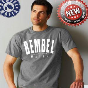 bembel-mafia-bembel-shirt-middle