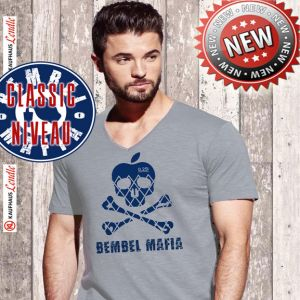 bembel-mafia-classic-niveau-v-shirt-rippy
