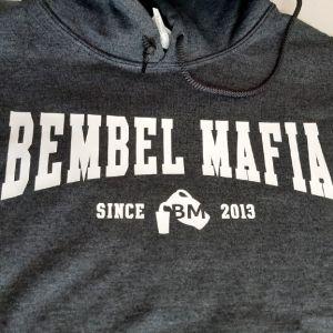 bembel-mafia-darkgrey-3d-hoody4