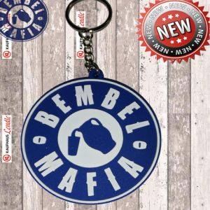 bembel-mafia-gummi-schlüsselanhaenger2