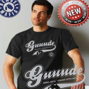 bembel-mafia-guuude-t-shirt