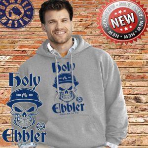bembel-mafia-hoody-holy-ebbler