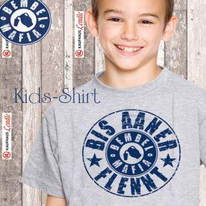 bembel-mafia-kids-flenner-shirt