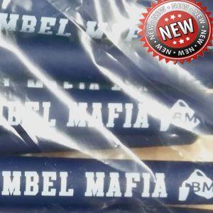 bembel-mafia-kulli2
