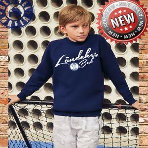 bembel-mafia-laendches-bub-sweat-shirt-kids