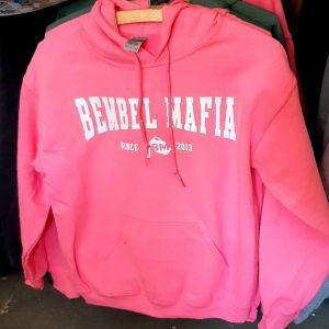 bembel-mafia-pink-3d-hoody1