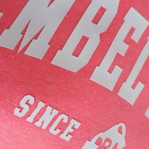 bembel-mafia-pink-3d-hoody3