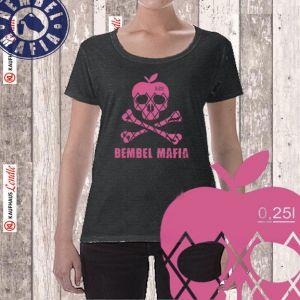 bembel-mafia-rippy-girly-shirt
