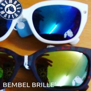 bembel-mafia-sonnenbrille1