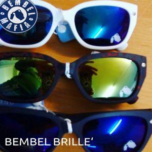 bembel-mafia-sonnenbrille2