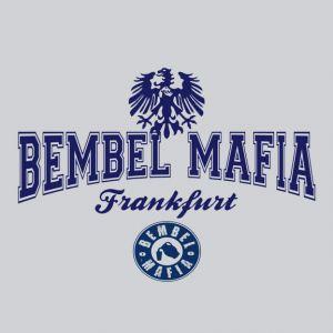 bembel-mafia-t-shirt-frankfurt2