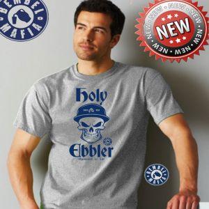 bembel-mafia-t-shirt-holy-ebbler