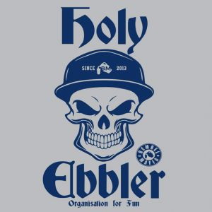 bembel-mafia-t-shirt-holy-ebbler3