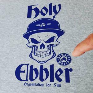 bembel-mafia-t-shirt-holy-ebbler5