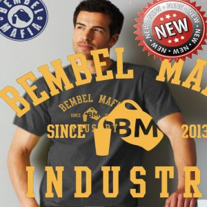 bembel-mafia-t-shirt-industry2