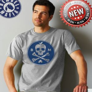 bembel-mafia-t-shirt-roundy