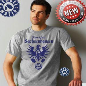 bembel-mafia-t-shirt-sachsenhausen