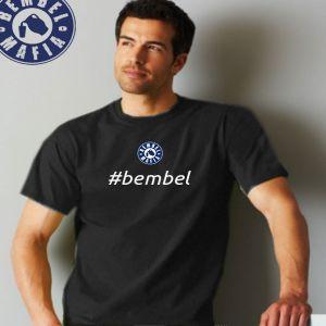 bm-shirt-bembel-old
