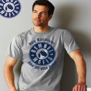 bm-shirt-busdriver