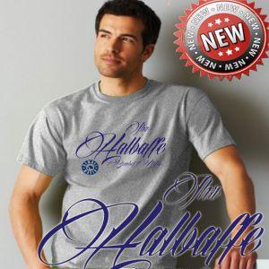 bm-shirt-halbaffe-neu