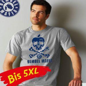 bm-shirt-rippy-grau-5xl