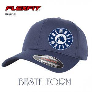 flexfit-navy