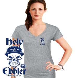 girls-holy-ebbler