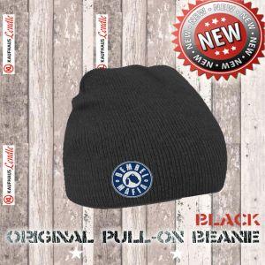 pull-on-beany-black