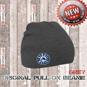 pull-on-beany-dark-grey