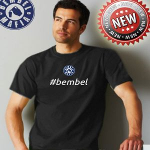 bm-shirt-bembel