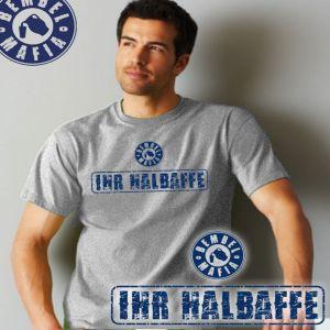 bm-shirt-halbaffe