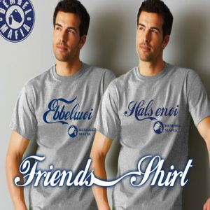 friends-shirts
