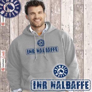 hoody-halbaffe