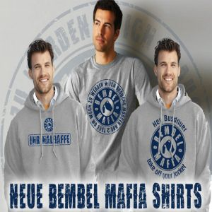 neue-bembel-mafia-shirts-august-2014