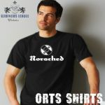 orts-shirt-norsched