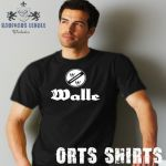 orts-shirt-walle
