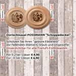 possmann-schoppedeckel