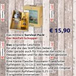 possmann-survival-pack-middle