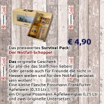 possmann-survival-pack-smal