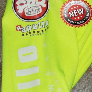apollo-savety-hoody-yellow1