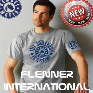 bembel-Logo-flenner-international