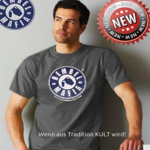 bembel-Logo-shirt-dark1