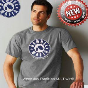 bembel-Logo-shirt-middle2