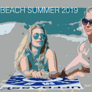 bembel-mafia-adventure-beach-towel1