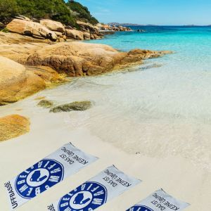 bembel-mafia-adventure-beach-towel2