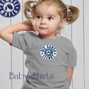 bembel-mafia-baby-flenner-shirt