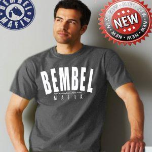 bembel-mafia-bembel-shirt-dark