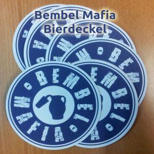 bembel-mafia-bierdeckel